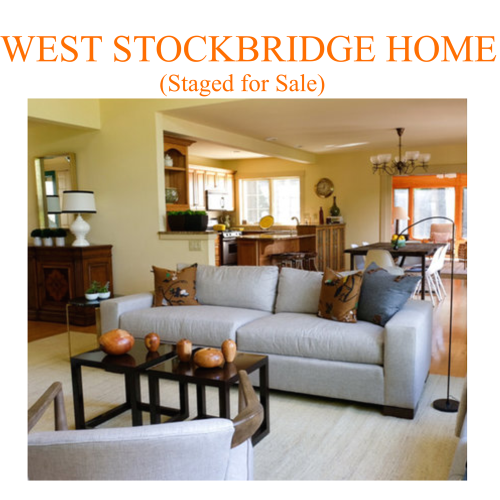 West Stockbridge Home.png