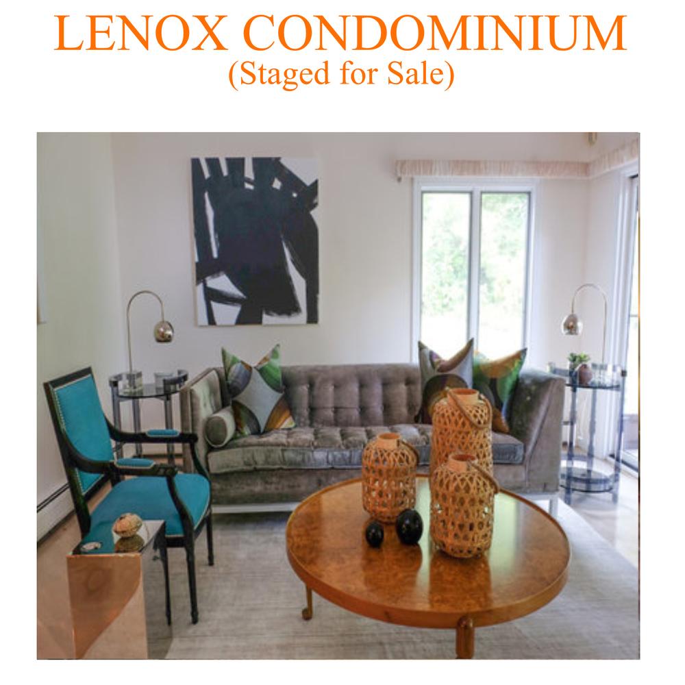 Lenox Condo.png