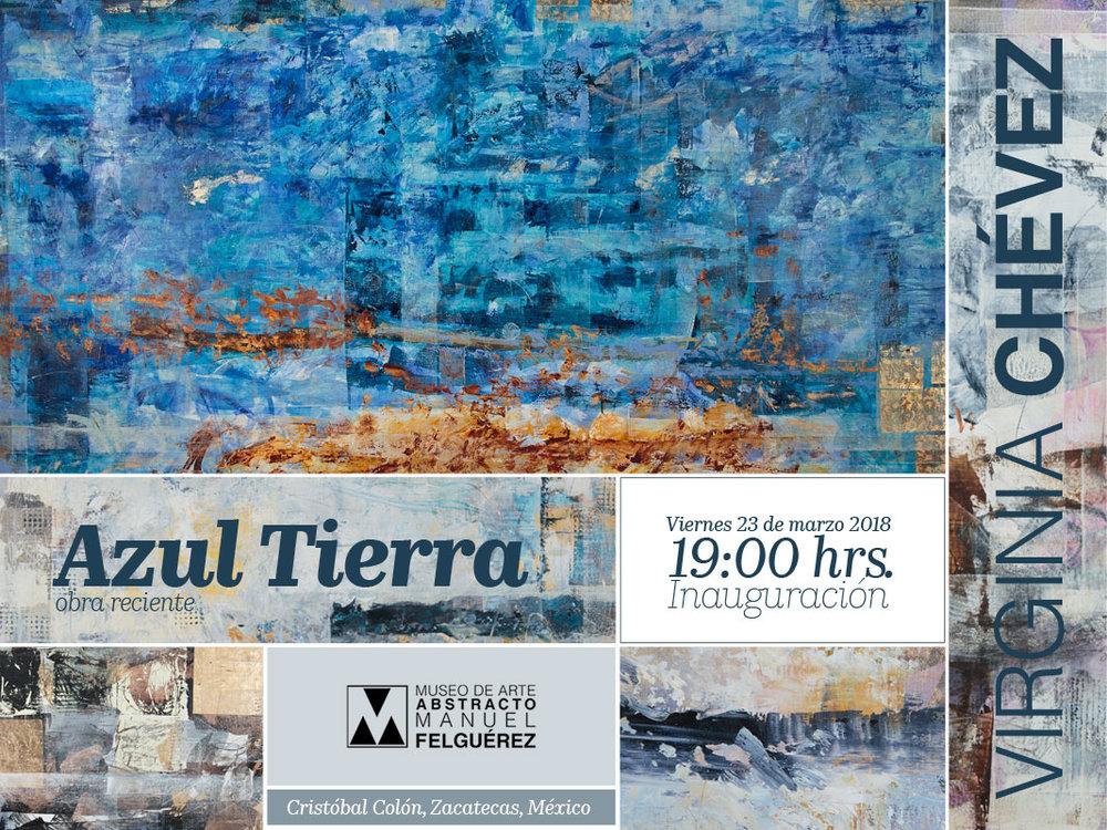 AZUL-TIERRRA_INVITACION.jpg