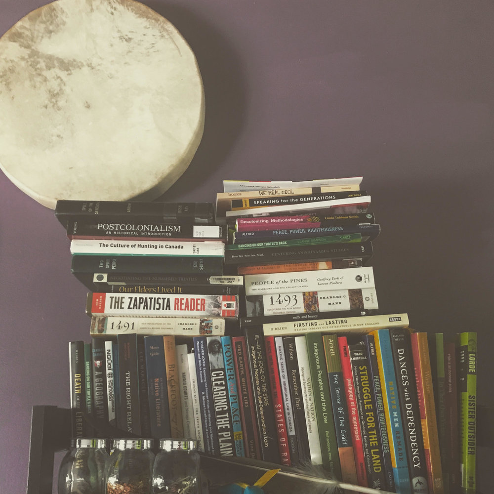 drum & books.jpg