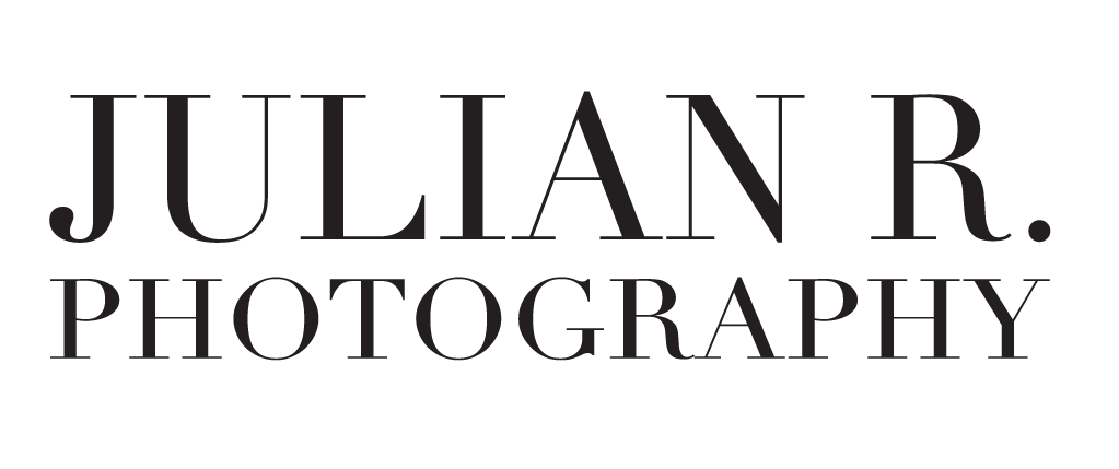 Julian R. Photography