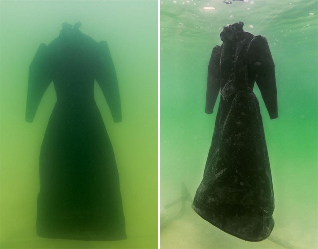 artist-puts-dress-in-the-dead-sea2-months-later-its-a-glittering-wonder-1883308-1472228219.640x0c.jpg