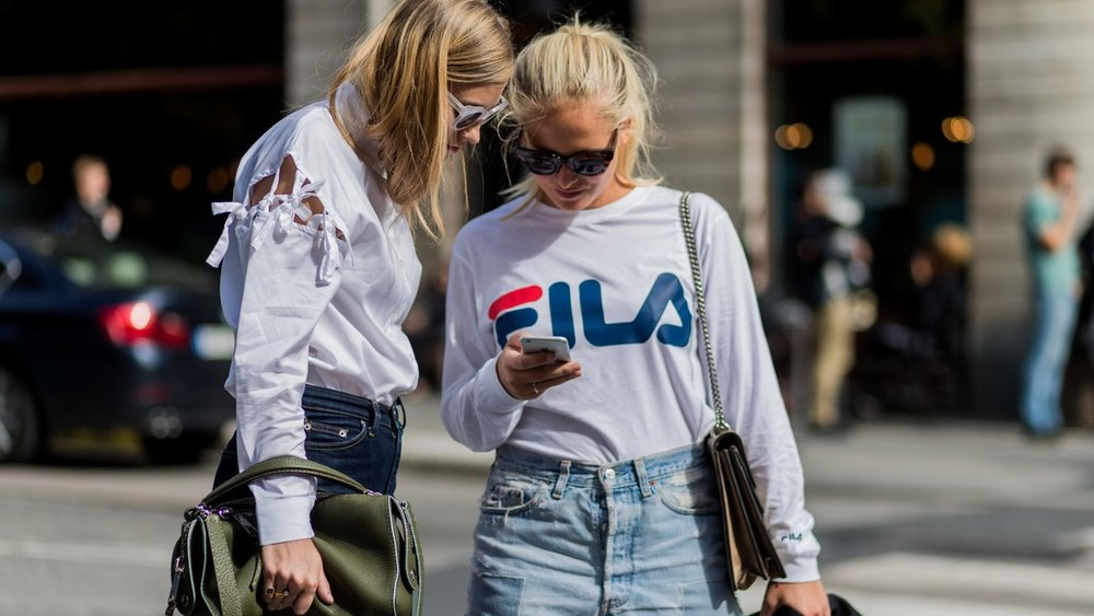90s fashion fila.jpg