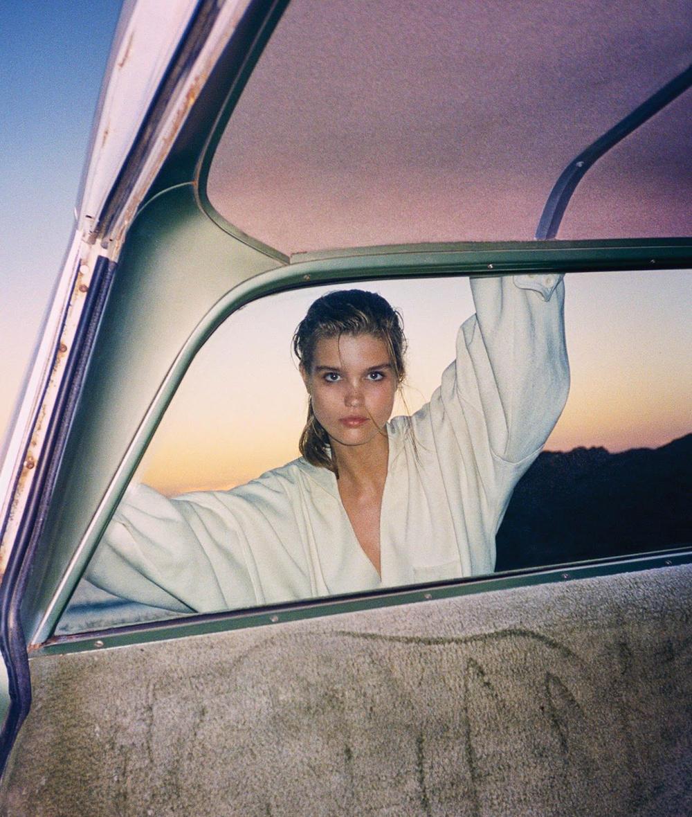 Miami Fashion Photographer