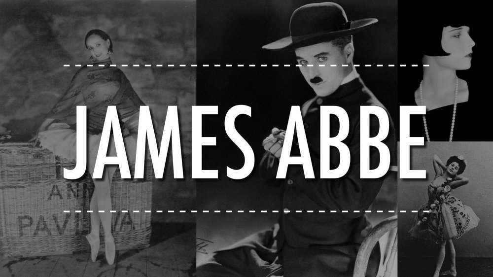 James Abbe-Thumbnail.jpg