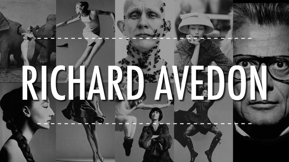 Richard Avedon-Thumbnail.jpg
