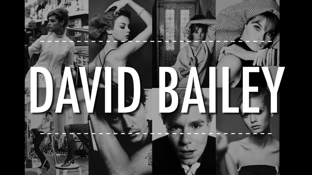 Fashion Photographers - David Bailey - Thumb.jpg