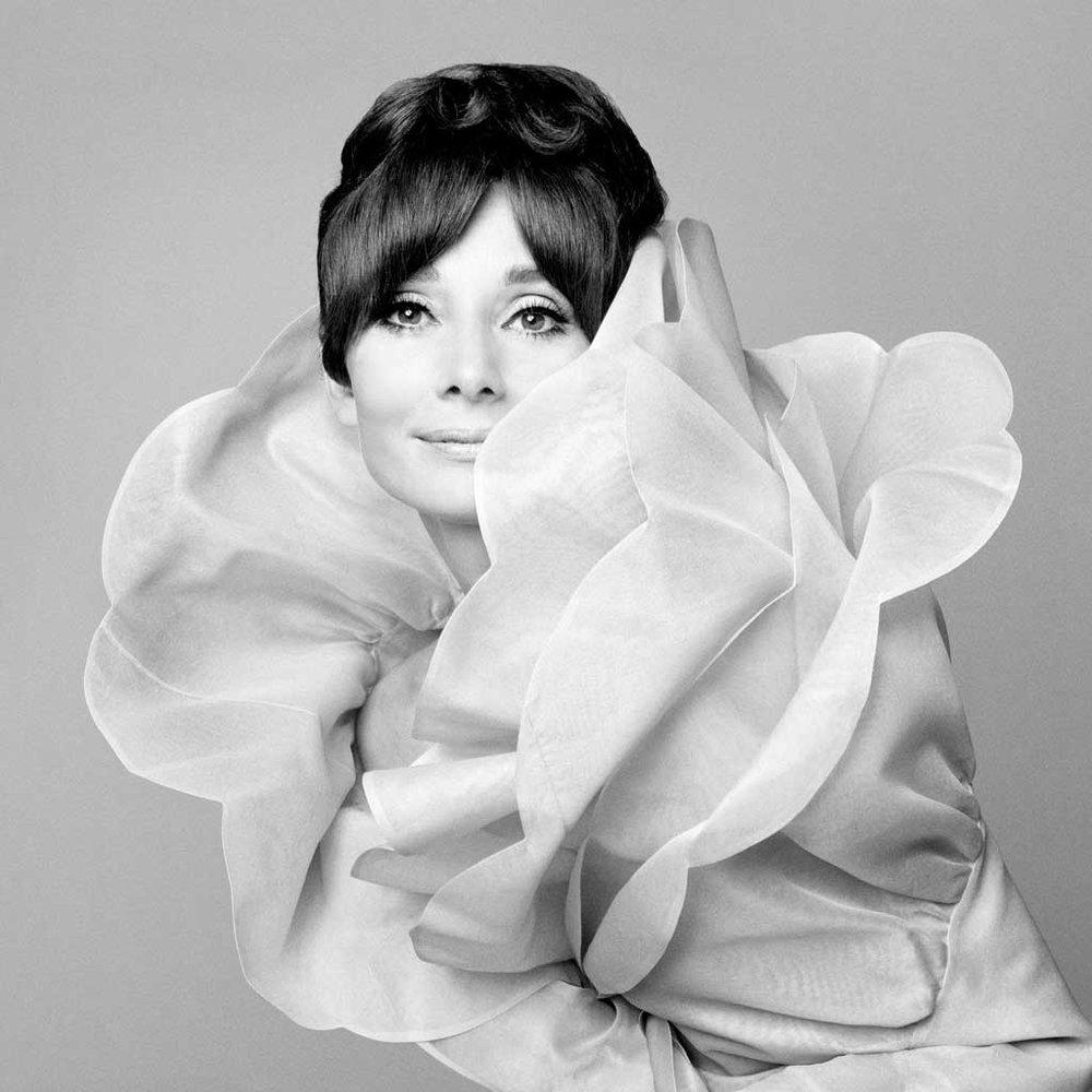 1.-Audrey-Hepburn-Vogue-Italia-Roma-1969.jpg
