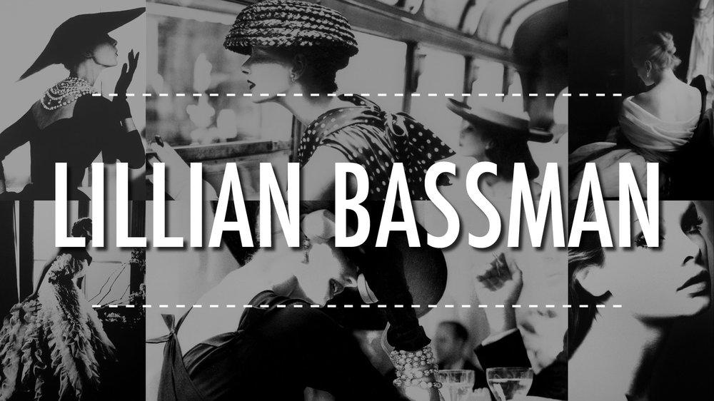 Lillian Bassman-Thumbnail.jpg