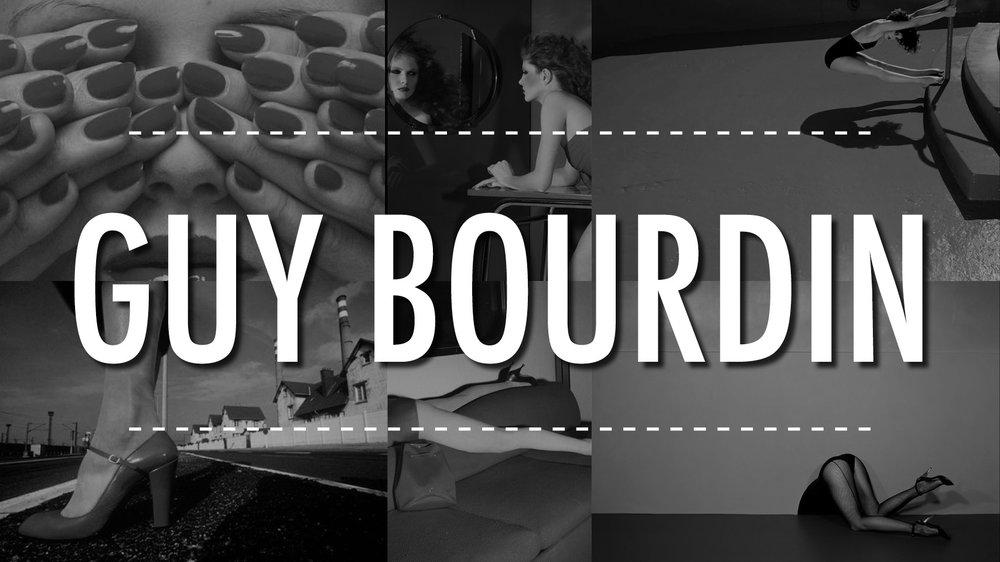 Fashion Photographers - Guy Bourdin - Thumb.jpg