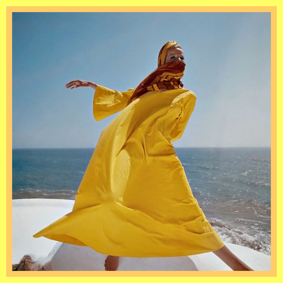henry-clarke-villa-south-of-rome-veruschka-ken-scott-caftan-1965-insta-final.jpg