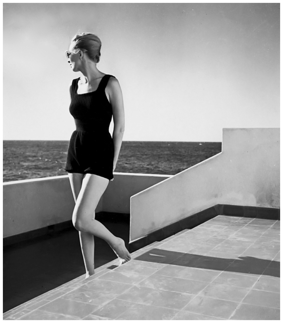 model-elizabeth-gibbons-in-cuba-louise-dahl-wolfe-archive-1941.jpg