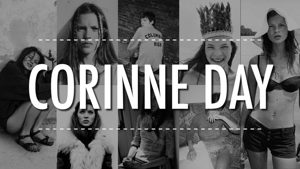Fashion Photographers - Corinne Day - Thumb.jpg