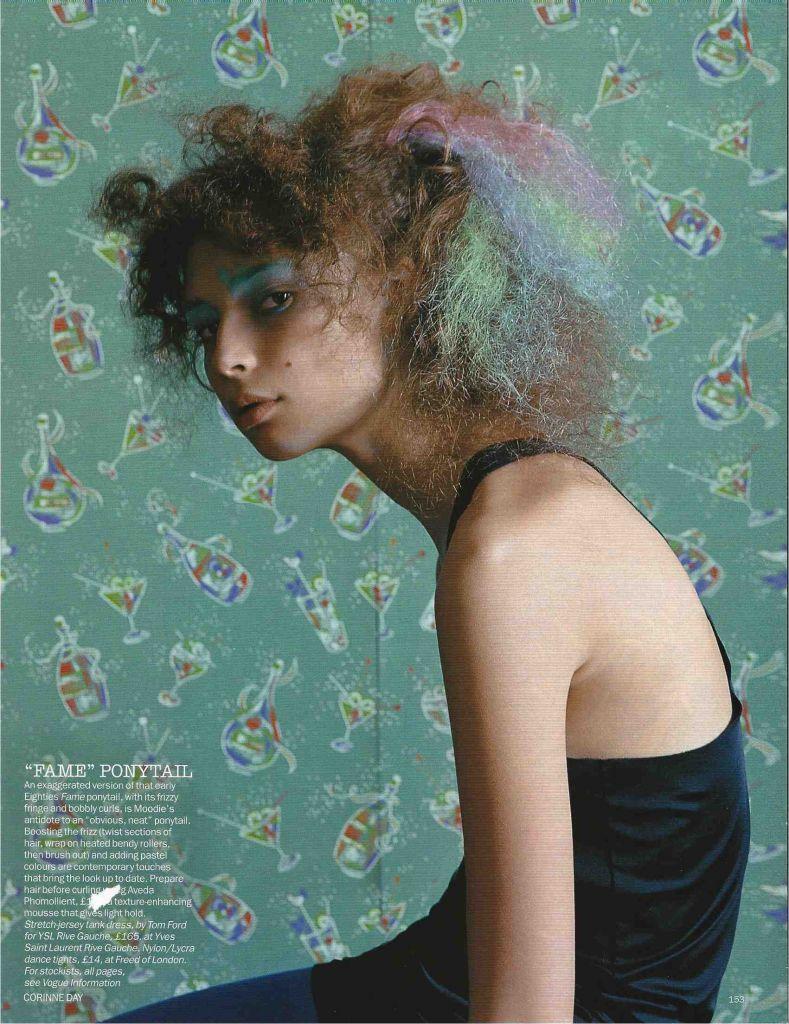 Corinne-Day-British-Vogue-Make-Up-Lisa-Butler-Fashion-Editor-Kate-Phelan-Models-Polina-Tiu-August-2003.jpg