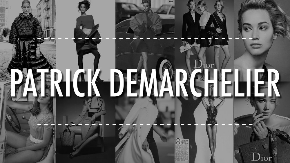 Fashion Photographers - Patrick Demarchelier - Thumb.jpg