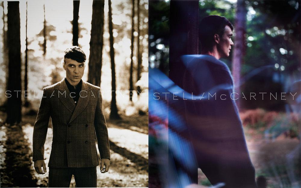 Sean-Ellis-Stella-McCartney.jpg