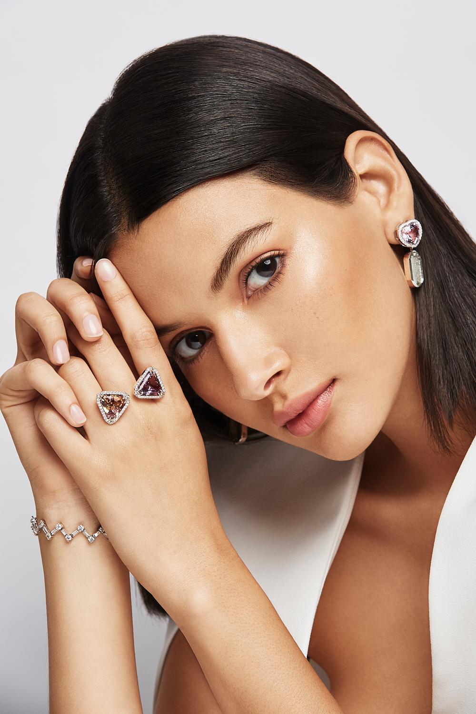 102_Jewelry_180524B.jpg