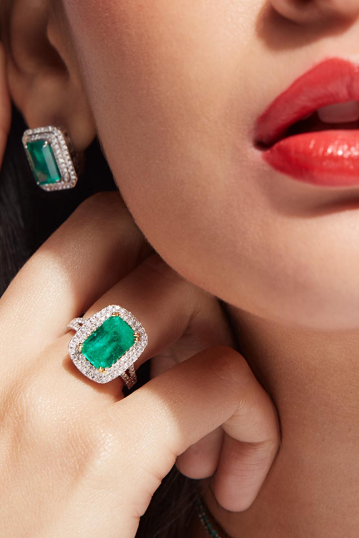 278_Jewelry_180524.jpg