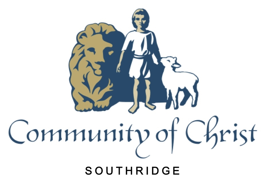 Southridge Community of Christ
