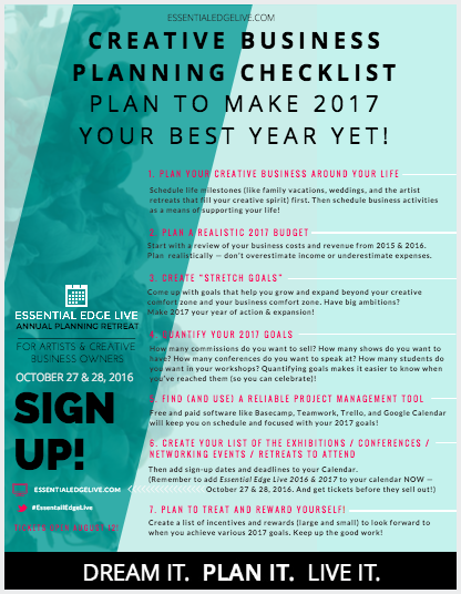 (DOWNLOAD THE CHECKLIST — ABOVE — AND SHARE IT!)