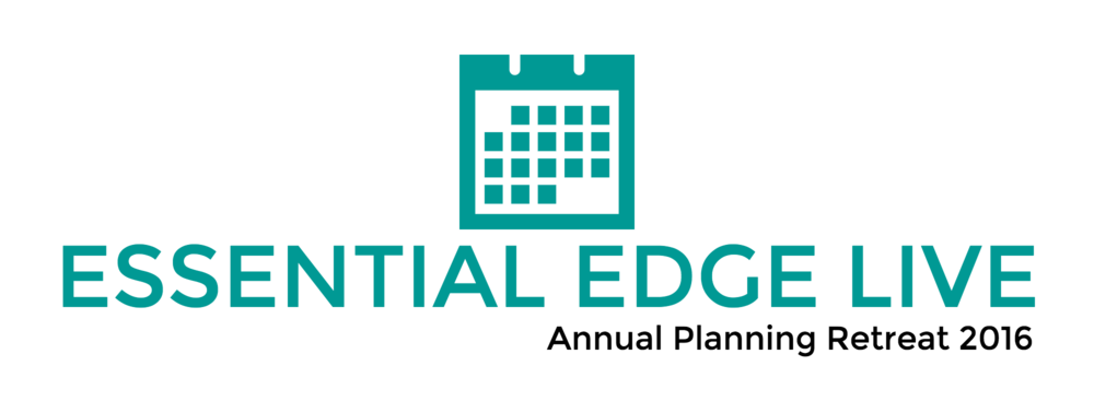 EEL2016-logo-color.png