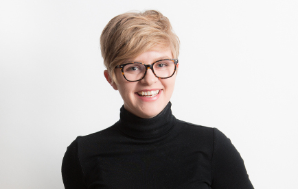 Eva O'Brien