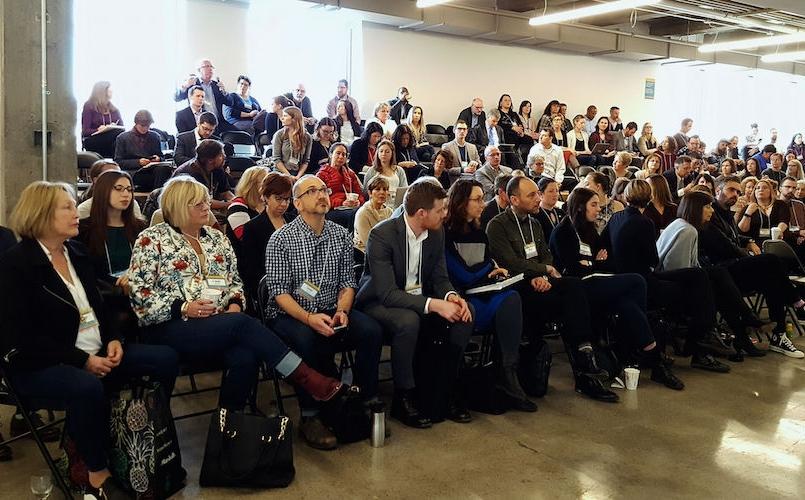 crowd 4.jpg
