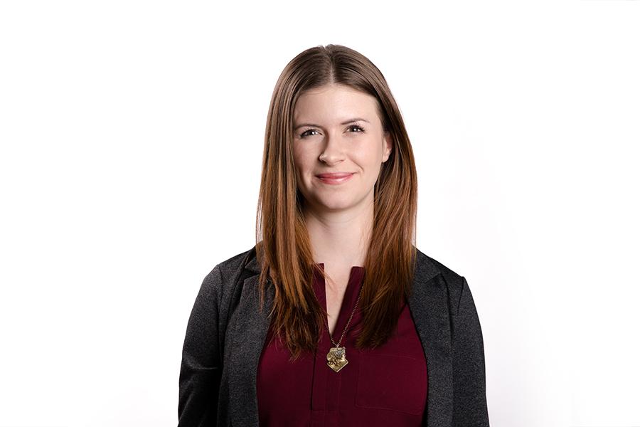 Katelynn Northam