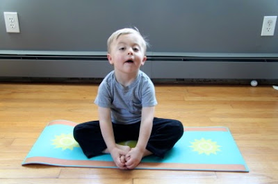 borrowedyoga-for-kids-with-special-needs-photo-3.jpg