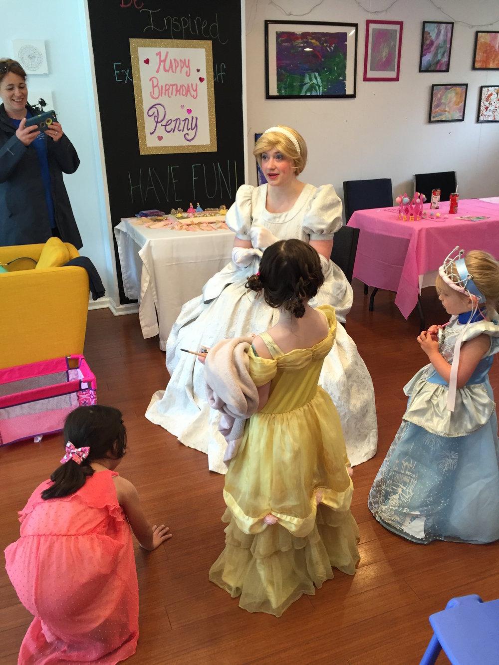princess party 1.JPG