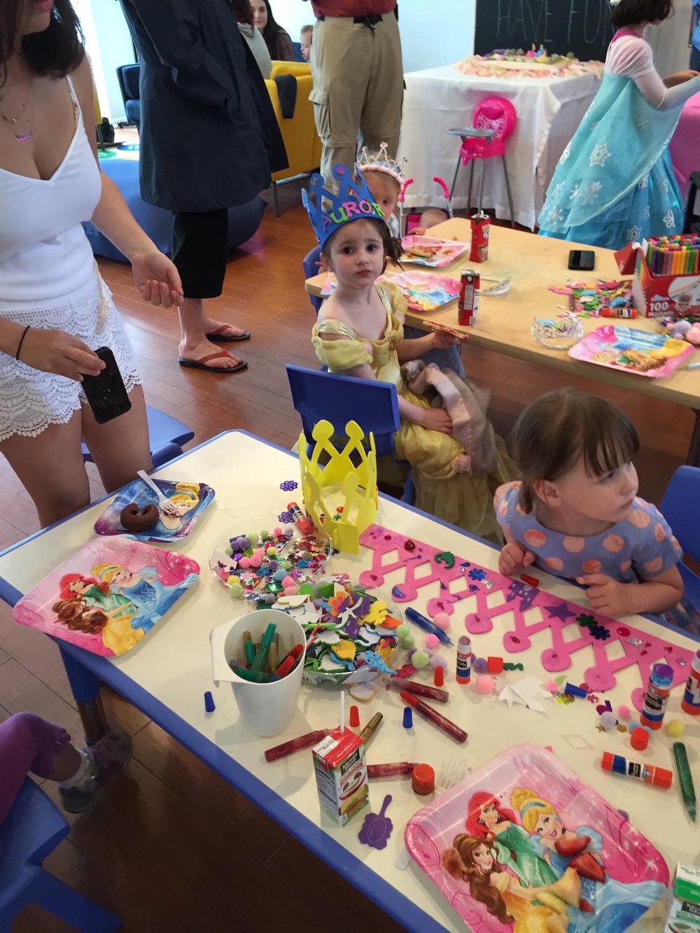 princess party 2.JPG