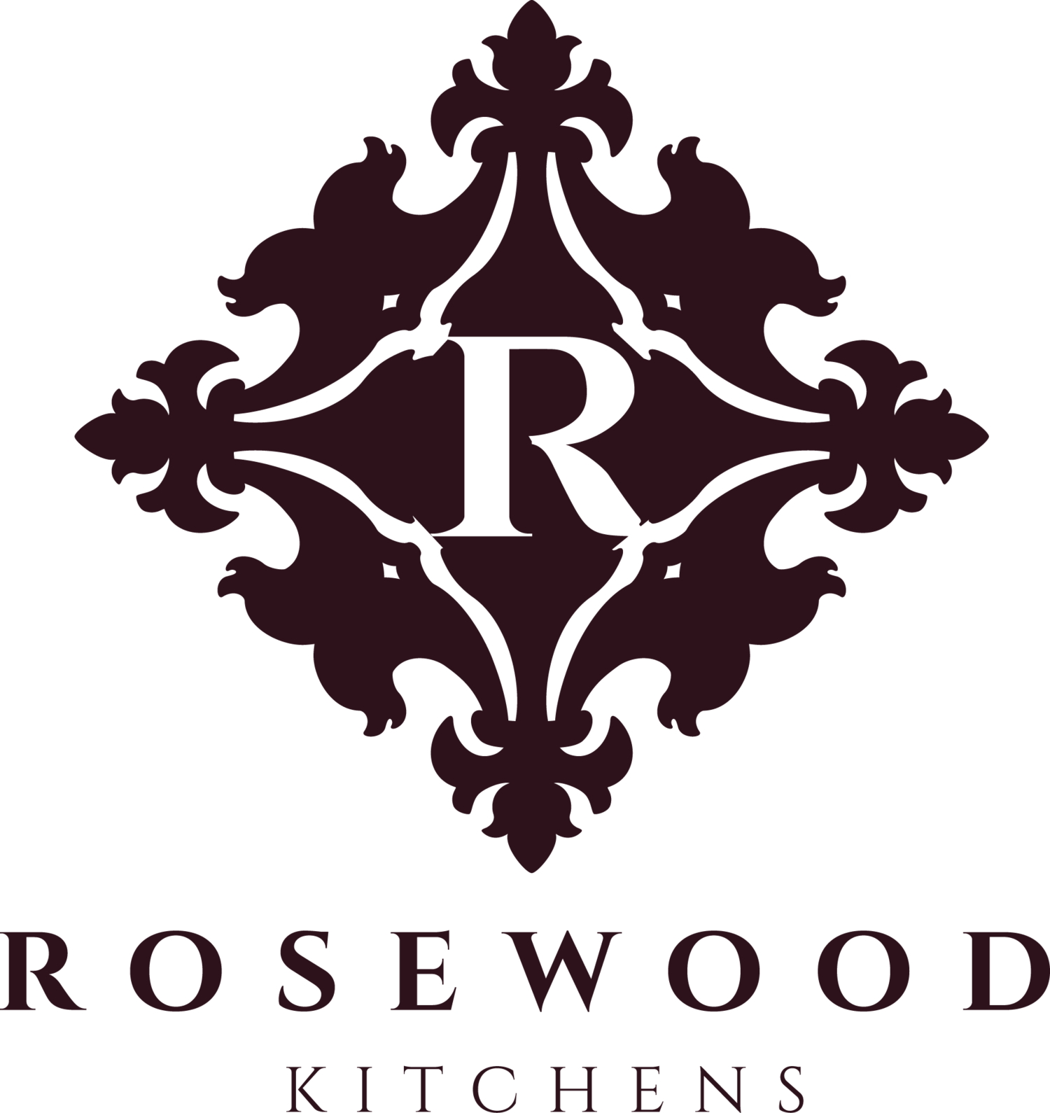 Rosewood Kitchens