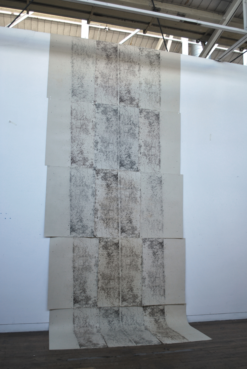 paperfall.jpg