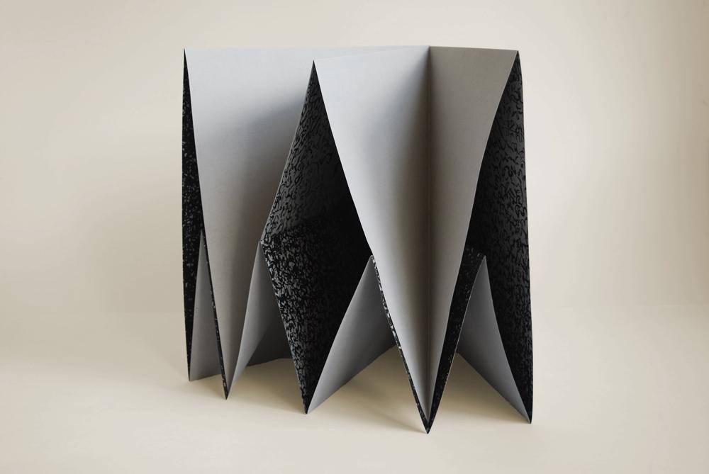 shifting-plates-4-jaime-powell.jpg