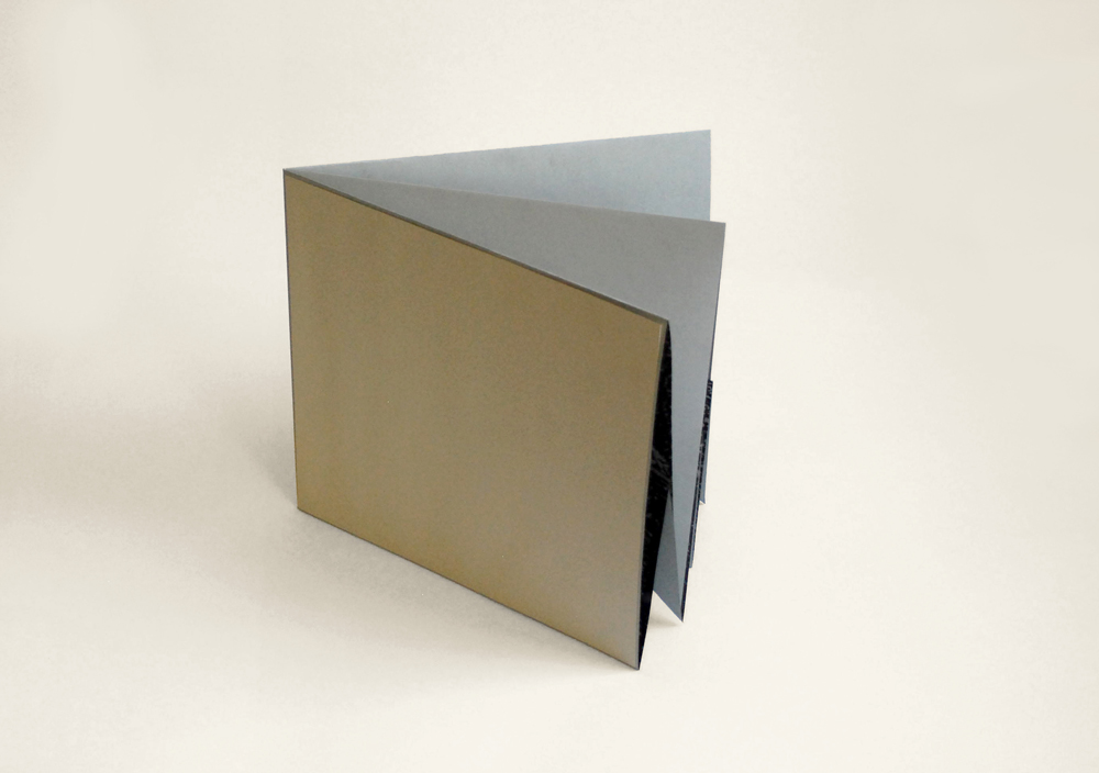 shifting-plates-5-jaime-powell.jpg