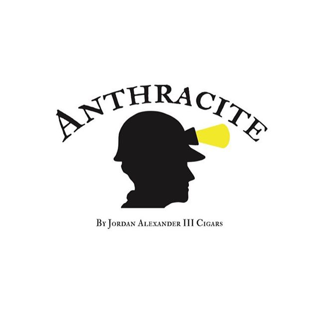 RELEASE: JA3 #Cigars Announces Newest Line, Anthracite.  Read More:http://www.ja3cigars.com/media/anthracite #cigar #cigarlife #newcigars #ja3cigars #jordanalexanderiii #cigarnews #cigarsnob #botl #sotl #botlpachapter #nepa #scranton #lackawannacoalminetour #lackawanna