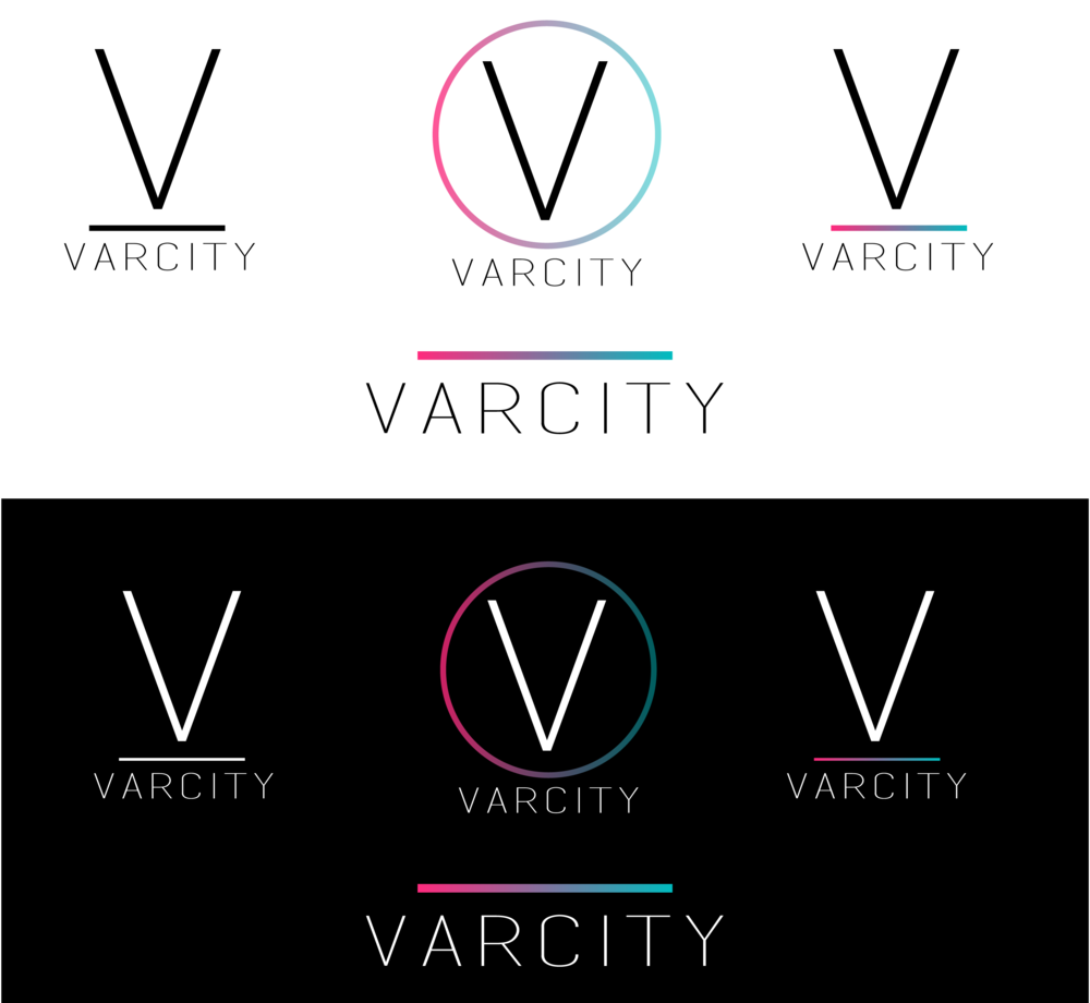 Varcity Brand Board.png