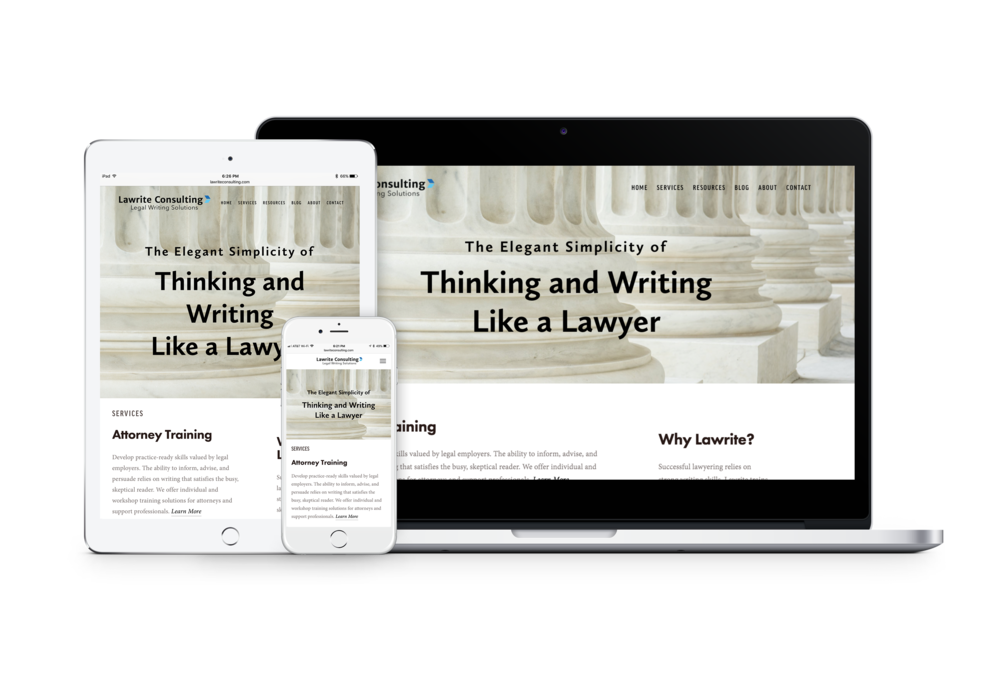 Lawrite Consulting Devices Responsive Mockup.png