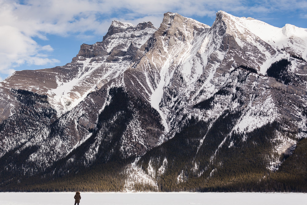 Banff Alberta Canada Photography.jpg