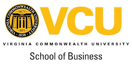 VCU School of Business.jpg