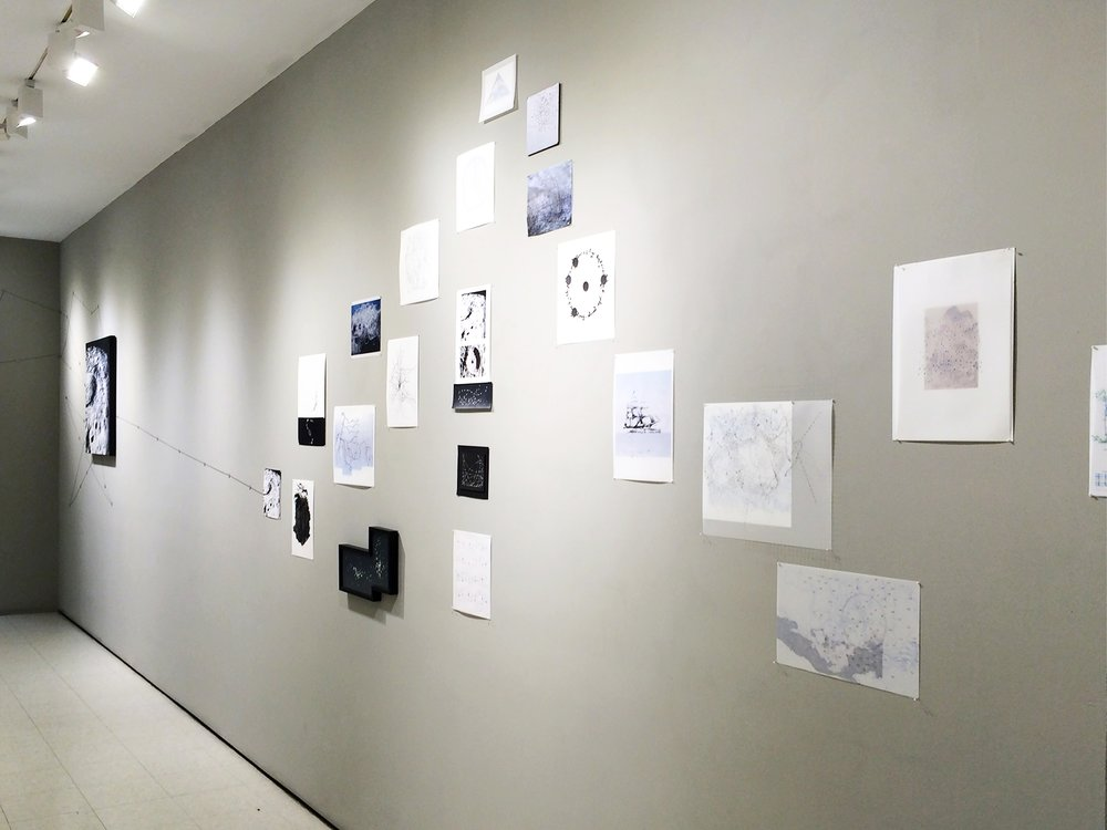 Proximities (installation view).jpg