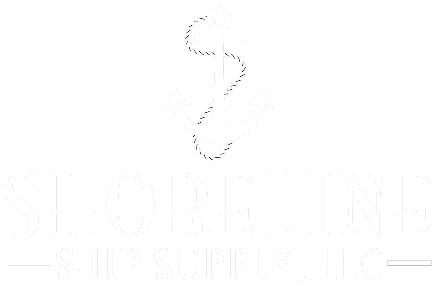 Shoreline Ship Supply, LLC