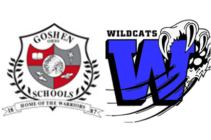 Goshen and Williamsburg School Districts - Ohio