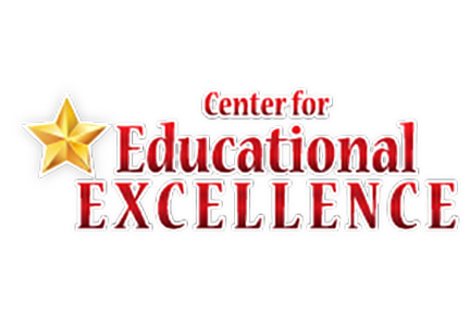Center for Education Excellence - Tempe, AZ