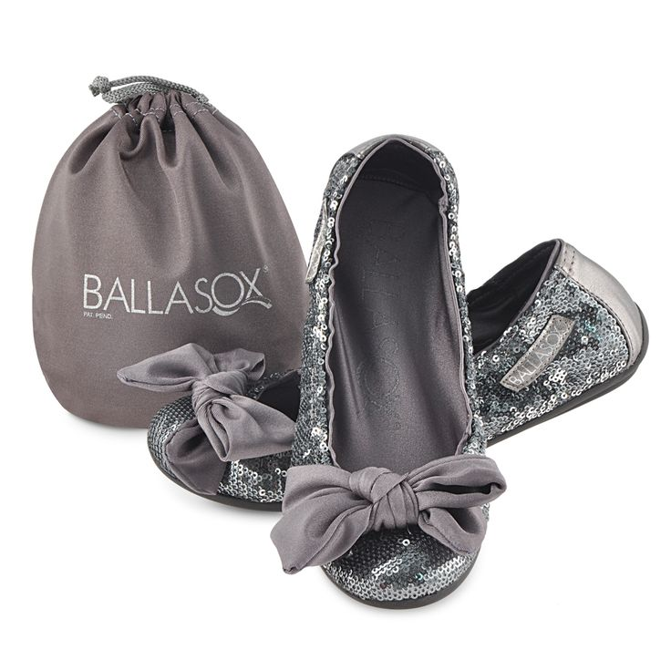 23.	Ballasox Stretch Flat