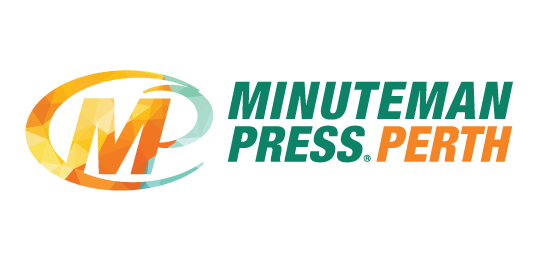Minuteman Press Perth