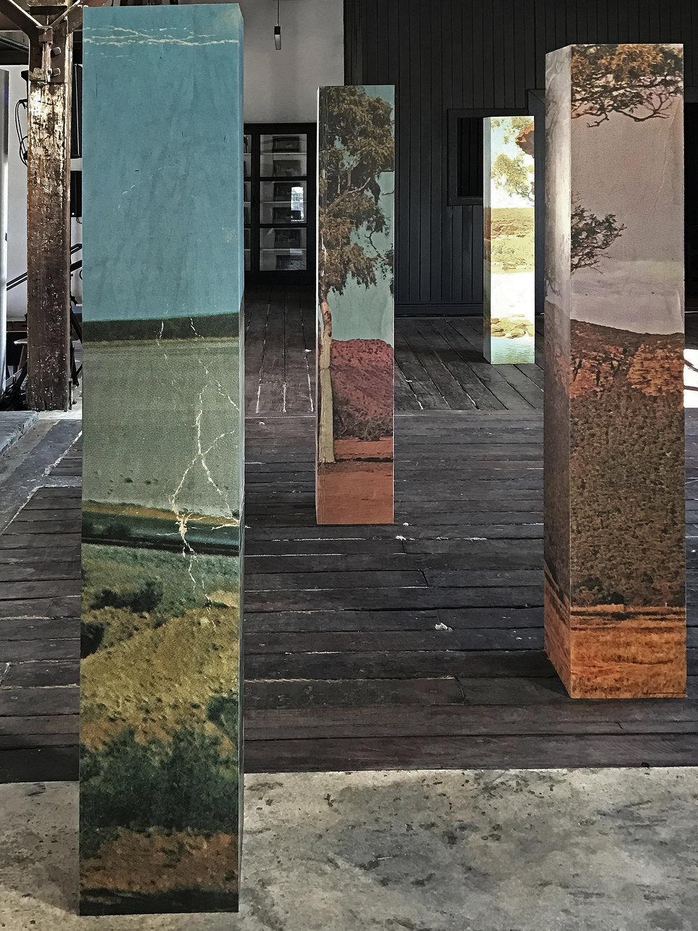 Pilbara_plinths1.jpg