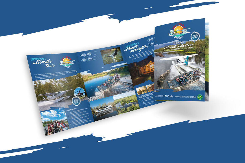 Outback-Float-Planes-6p-A4-Brochure_EDIT.jpg