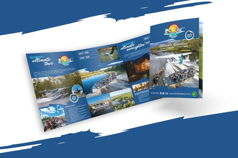 Outback-Float-Planes-6p-A4-Brochure_EDIT.jpg