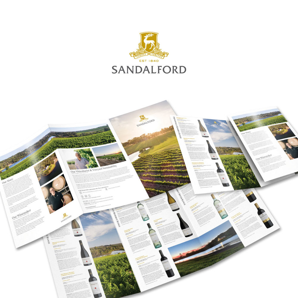 Sandalford-Wines_Design-Spread_1080-x-1080px_mmpress.jpg